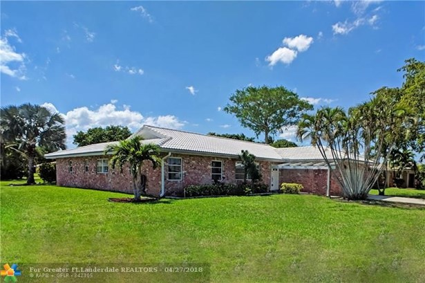 736 Ramblewood Dr, Coral Springs, FL - USA (photo 2)