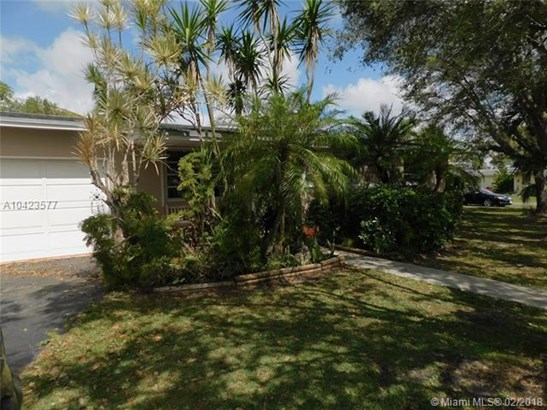 17905 Sw 174th St, Miami, FL - USA (photo 1)