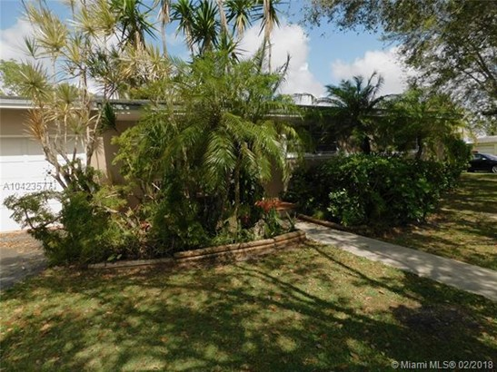 17905 Sw 174th St, Miami, FL - USA (photo 2)