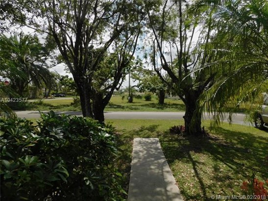 17905 Sw 174th St, Miami, FL - USA (photo 3)