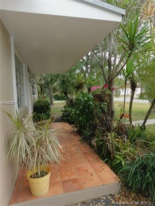17905 Sw 174th St, Miami, FL - USA (photo 4)