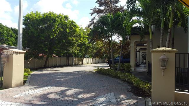 7001 Sw 89th Ct  #2, Miami, FL - USA (photo 2)