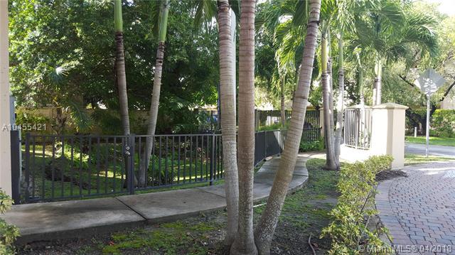 7001 Sw 89th Ct  #2, Miami, FL - USA (photo 3)