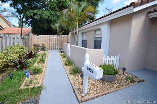 9009 Nw 13th Ct, Coral Springs, FL - USA (photo 1)