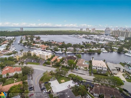 1311 Bayview Dr, Fort Lauderdale, FL - USA (photo 4)