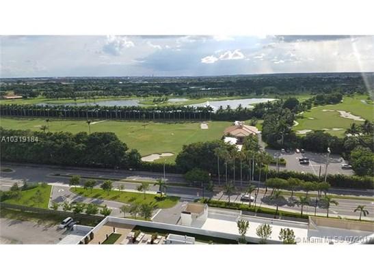 Condo/Townhouse - Doral, FL (photo 4)