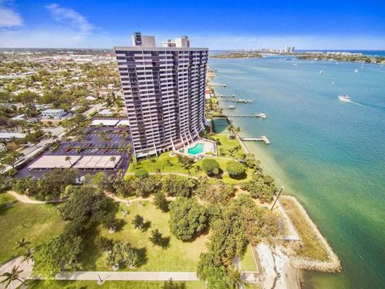 5200 N Flagler Drive Unit 402, West Palm Beach, FL - USA (photo 1)