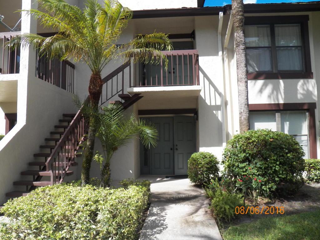 Condo/Townhouse - Wellington, FL (photo 3)
