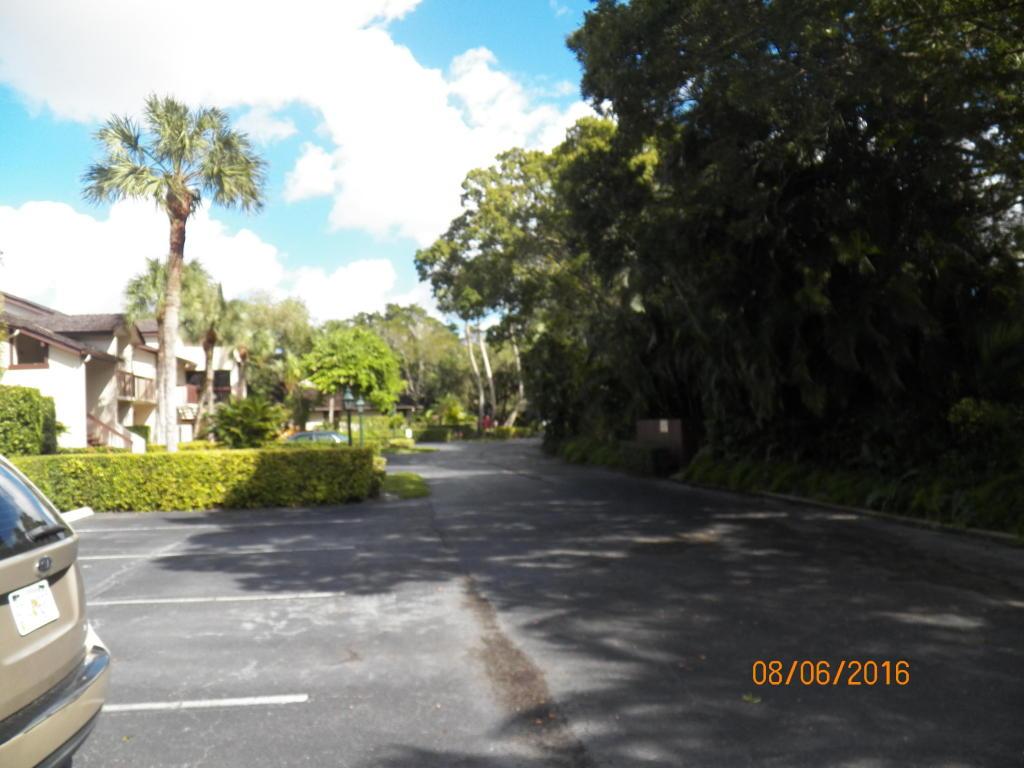 Condo/Townhouse - Wellington, FL (photo 4)