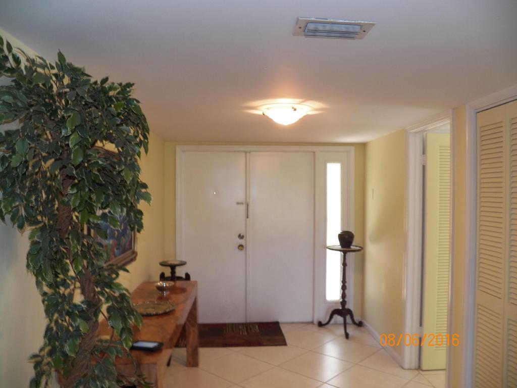 Condo/Townhouse - Wellington, FL (photo 5)