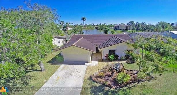 3999 Nw 115th Ave, Coral Springs, FL - USA (photo 3)