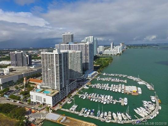 555 Ne 15 St  #32-c, Miami, FL - USA (photo 3)
