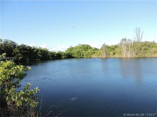 20701 Sw 216 St, Miami, FL - USA (photo 5)