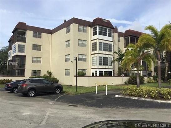 1681 Nw 70th Ave, Plantation, FL - USA (photo 1)