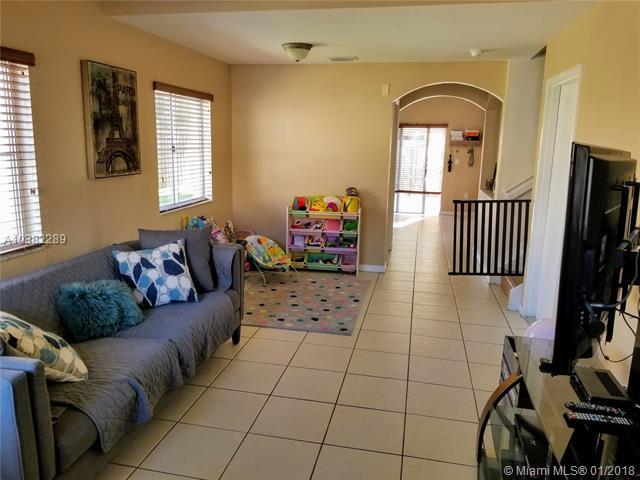8904 Sw 220 Ln  #8904, Cutler Bay, FL - USA (photo 5)