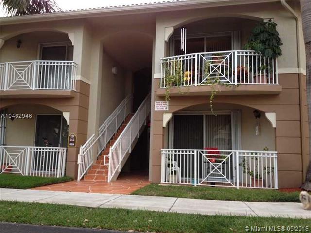 8854 W Flagler St  #205, Miami, FL - USA (photo 1)