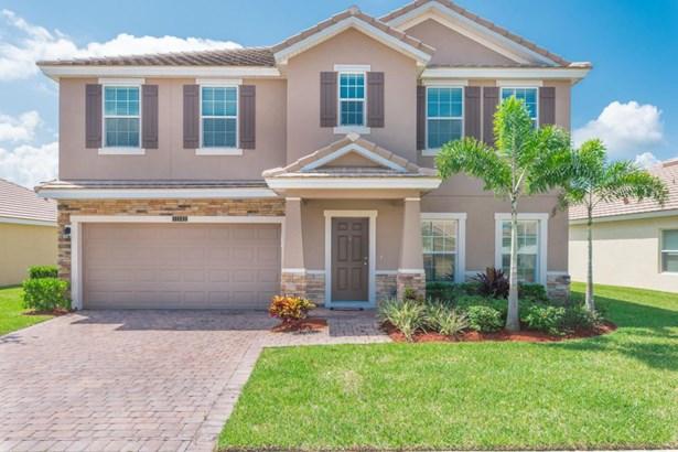 11382 Sw Halton Street, Port St. Lucie, FL - USA (photo 1)