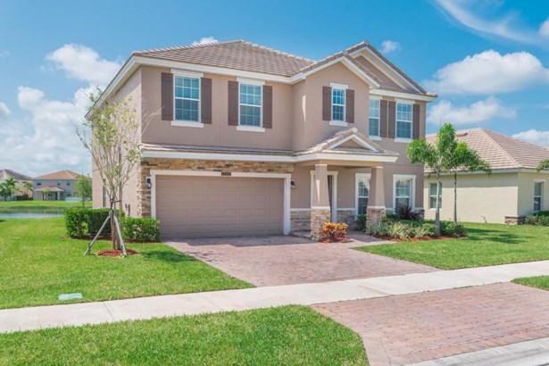 11382 Sw Halton Street, Port St. Lucie, FL - USA (photo 4)
