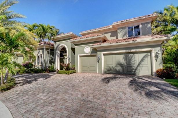 5983 Vintage Oaks Circle, Delray Beach, FL - USA (photo 2)