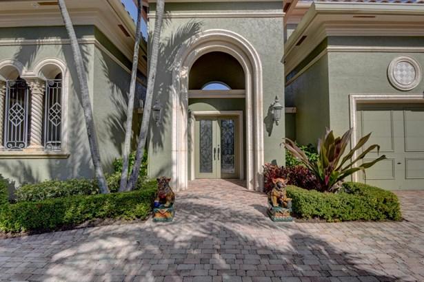 5983 Vintage Oaks Circle, Delray Beach, FL - USA (photo 3)