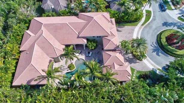 5983 Vintage Oaks Circle, Delray Beach, FL - USA (photo 5)