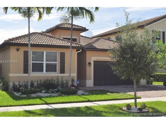 25075 Sw 119th Ave, Homestead, FL - USA (photo 1)