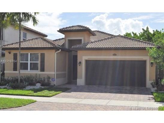 25075 Sw 119th Ave, Homestead, FL - USA (photo 2)