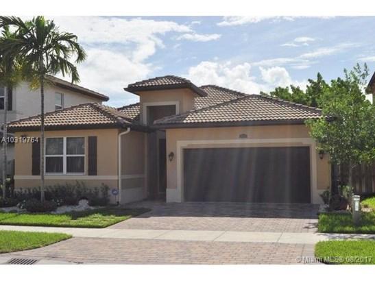 25075 Sw 119th Ave, Homestead, FL - USA (photo 3)