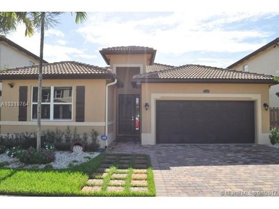 25075 Sw 119th Ave, Homestead, FL - USA (photo 4)