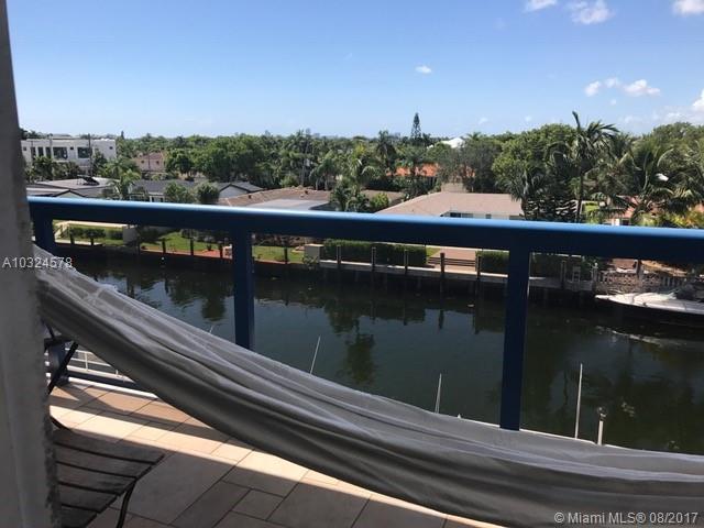 Condo/Townhouse - North Miami, FL (photo 1)