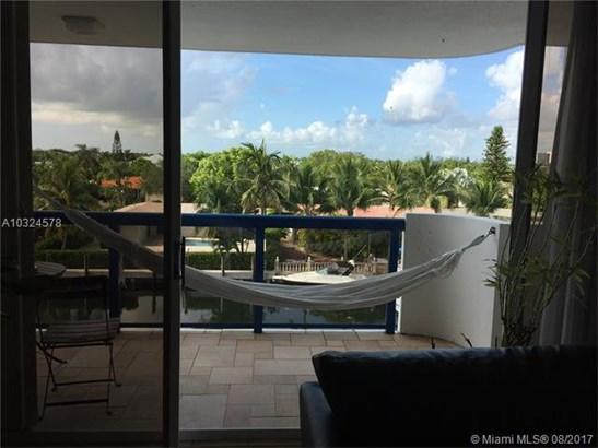 Condo/Townhouse - North Miami, FL (photo 5)