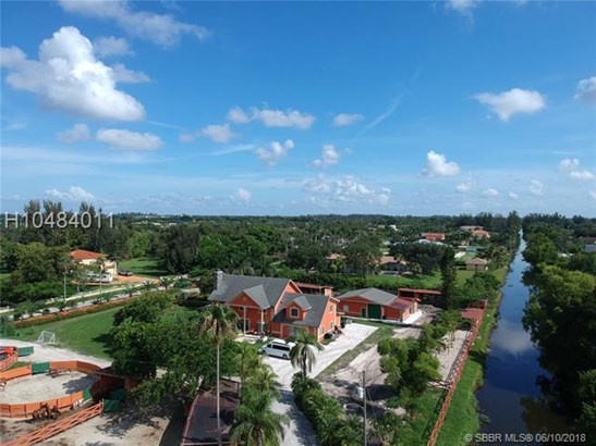 5940 Sw 198th Ter , Southwest Ranches, FL - USA (photo 2)