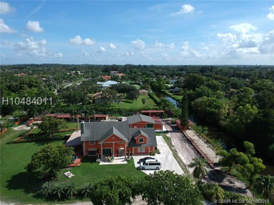 5940 Sw 198th Ter , Southwest Ranches, FL - USA (photo 4)