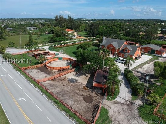 5940 Sw 198th Ter , Southwest Ranches, FL - USA (photo 5)