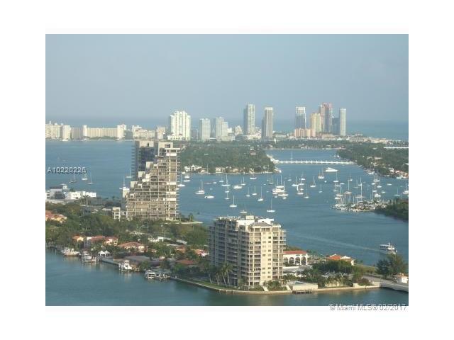 1800 N Bayshore Dr  #2611, Miami, FL - USA (photo 1)