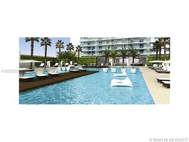 1800 N Bayshore Dr  #2611, Miami, FL - USA (photo 2)
