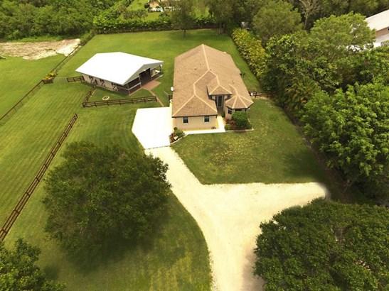 Single-Family Home - Jupiter, FL (photo 2)