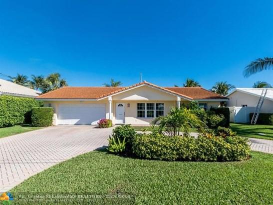 2641 Ne 4th St, Pompano Beach, FL - USA (photo 2)