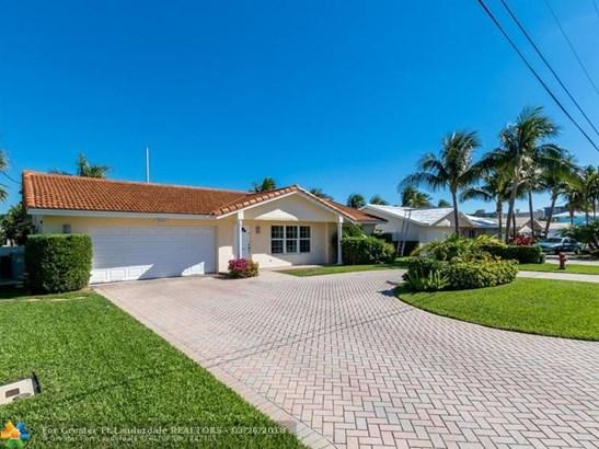 2641 Ne 4th St, Pompano Beach, FL - USA (photo 3)
