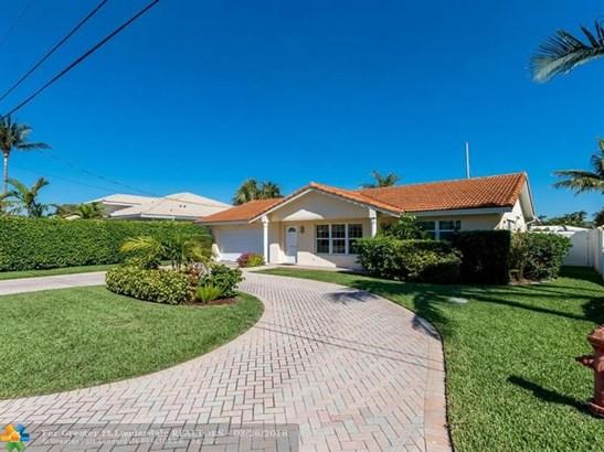 2641 Ne 4th St, Pompano Beach, FL - USA (photo 4)