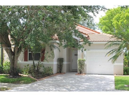 14845 Sw 50 Court, Davie, FL - USA (photo 1)