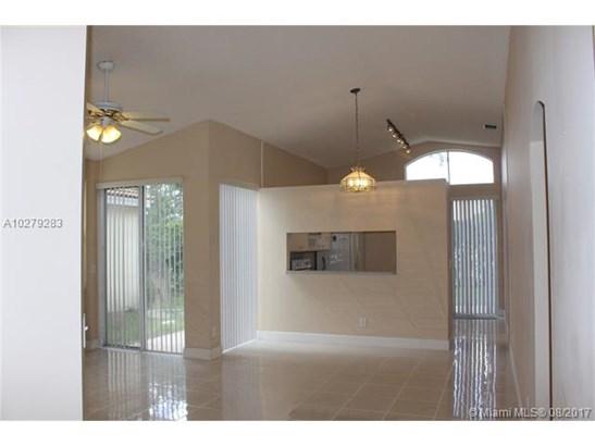 14845 Sw 50 Court, Davie, FL - USA (photo 3)