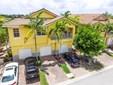 Condo/Townhouse - Riviera Beach, FL (photo 1)