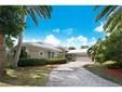 Single-Family Home - Palmetto Bay, FL (photo 1)