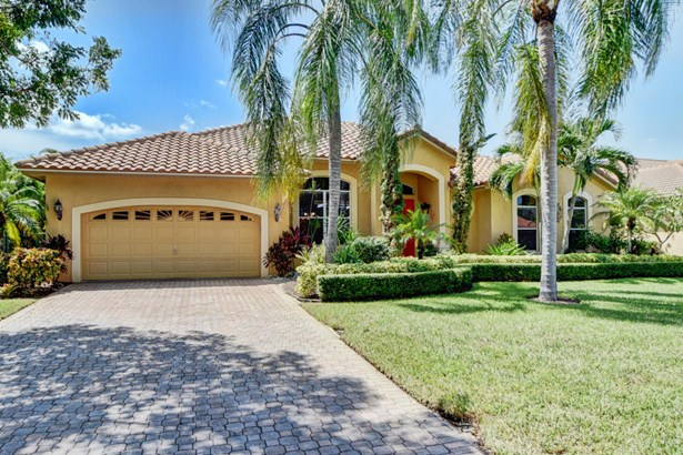 6169 Vista Linda Lane, Boca Raton, FL - USA (photo 2)
