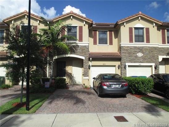 4261 Sw 164 Ct  #4261, Miami, FL - USA (photo 2)