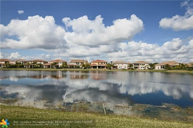 10191 Sweet Bay Ct, Parkland, FL - USA (photo 3)
