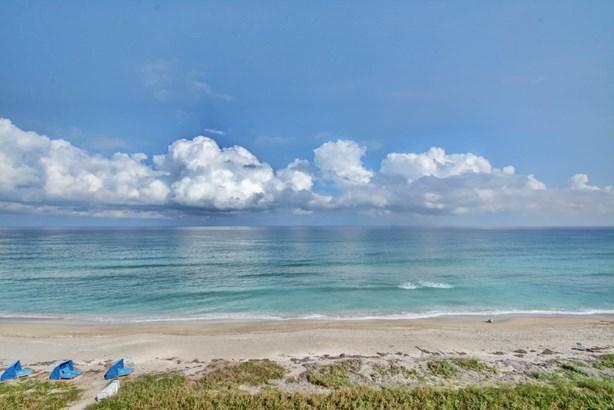 10980 S Ocean Drive - Unit 611, Jensen Beach, FL - USA (photo 1)