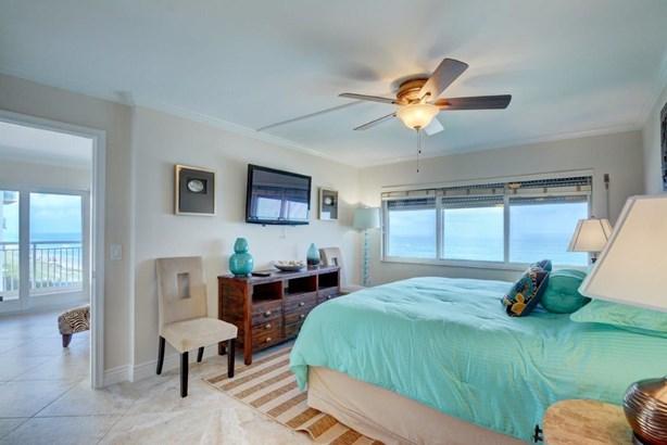 10980 S Ocean Drive - Unit 611, Jensen Beach, FL - USA (photo 5)