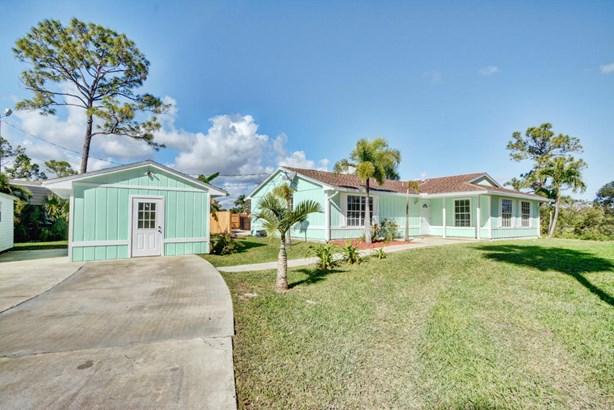 15059 72nd Court, Loxahatchee, FL - USA (photo 2)